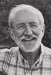 Daniel Francis